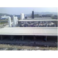 Best Cryogenic  air separation unit process 500/1000 Nm3/h KDON-500/1000 Inert Gas wholesale