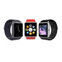 Quality Smart watches for sale