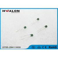 Quality Thermal Protect Resistor 470ohm 100MA 3OV Overheat Protect Thermistor for sale
