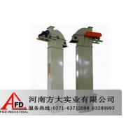 Best NE series Bucket Elevator with nice price for cement making line wholesale