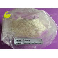 Quality Methenolone Enanthate Cancer Treatment Steroids 99% Primobolan Depot Primobolan Enanthate for sale
