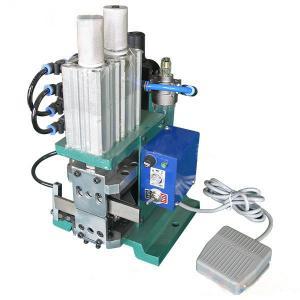Pneumatic Wire Stripper Machine LM-4F