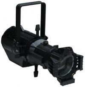 Quality 28200lm LED Profile Spotlight 150w/200w  3200k/6500k Color Temperature for sale