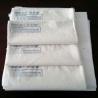 Best Poplin Cotton Fabric Wholesale wholesale