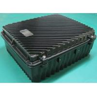 Best 33dBm Outdoor Waterproof Mobile Repeater for 3G 2100MHz wholesale