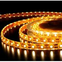 Buy cheap 3528SMD 60PCS LED Waterproof LED Strip LED Flexible Strip Light from wholesalers