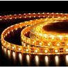 Buy cheap LED Flexible Strip Light 12V 3528SMD from wholesalers