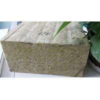 Best vertical wire rock wool wholesale