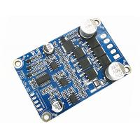 China Induction Brushless Dc Motor Driver Control Board Bldc Motor Speed Controller on sale