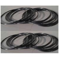 Quality molybdenum wire 99.95% of purity for sale