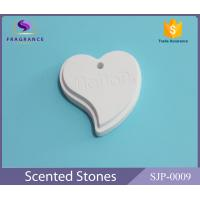 Best Heart Shape Scented Stones Private Label Accepted With Fragrance wholesale