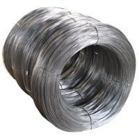 Quality duplex stainless 17-4PH/S17400/1.4548 wire for sale