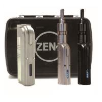 Buy cheap ZNA 30 mod clone Full Mechanical mod high quality vaporizer from wholesalers