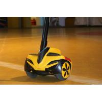 Quality two dedal wheels balance electric scooter in warehouse for sale