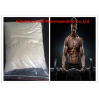 Cutting Cycle Real Pharma Group Steroids Winstrol Stanazol Stanozolol Powder