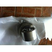 Buy cheap Alloy 59 UNS N06059 2.4605 drip ring bleed ring from wholesalers