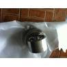 Buy cheap UNS N08367/AL-6XN/AL6XN drip ring bleed ring from wholesalers