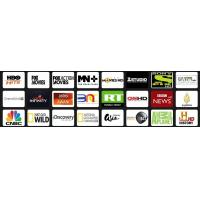 1/3/6/12 months Mypadtv apk Iptv Channels Subscription Day Free