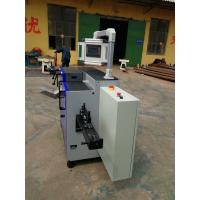 Quality 60mm-100mm MG Series high production Low Noise wire Nail Making machine (2000pcs/min) for sale