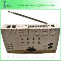 Quality Alarmas,Alarmy,Wireless alarm system,sistema di allarme,Emergency alarm,WL1002 for sale