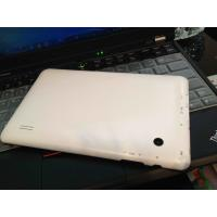 Best 7 inch tablet pc, android tablet pc capacitive touch screen, android 4.0,A13 CPU,MID, wholesale