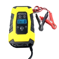 Quality 144v Portable  E Motor Scooter Battery Charger Overvoltage Protection for sale