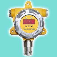China fixed intelligent H2S detector on sale