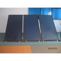Quality solar water heater panel for sale