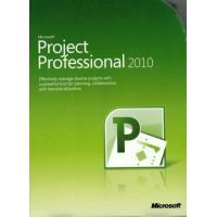 Best Microsoft Office Product Key Code Project 2010 Professional ( Download ) retail FPP Key wholesale