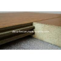 Quality Double Click Silk Surface Laminate Flooring (Design 6) for sale
