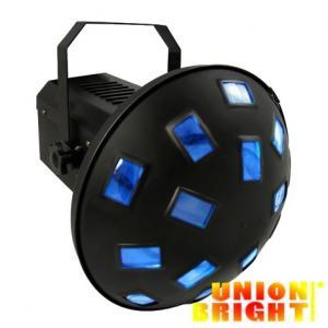 Quality Led Effect Light/LED Mushroom/Disco Mushroom light for sale