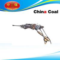 Quality YT24 Electric Rock Drill chinacoal02 for sale