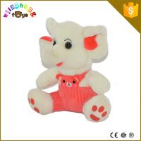 Quality Direct Manufacturer Custom Plush Animals with High top quality for sale