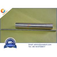 Quality Rwma Class 10 Copper Tungsten Alloy High Purity With Uniform Structure for sale