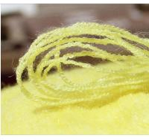 Quality Nm48/2 52%viscose 20%nylon 28% pbt core spun yarn knitting yarn12gg 14gg for sale