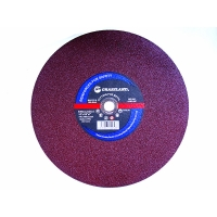 Quality 400mm Metal Stationary Saw Angle Grinder Cutting Wheel for sale