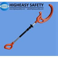 China 10 Pipe handling tool hands free tools used in oil and gas industry-HIGHEASY Safety on sale