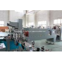 Quality Automatic Bottle Packing Machine (QD-150) for sale