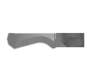 Quality Zund Oscillating blade Z201 Z202 Z203 for sale