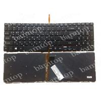 Quality Separate Key Replacing Korean Laptop Keyboard For Acer Aspire V5-573 for sale