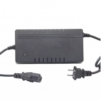 Buy cheap Scooter 60v 20ah Mobility Battery Charger With OVP Function from wholesalers