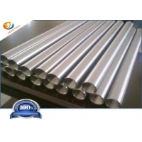 Quality R60702 ASTM B523 Nuclear Reaction Pickle Zirconium Tube for sale