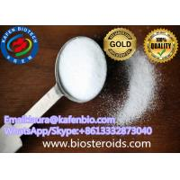 Quality 99% Purity Pharmaceutical Raw Materials CAS 223673-61-8 Mirabegron Powder for sale