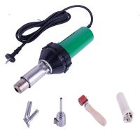 Quality 110V Hot Air Heat Gun With Nozzles for sale