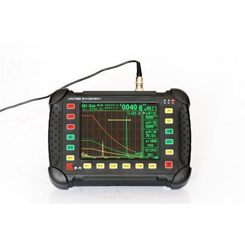 Buy LKUT980 digital intelligent ultrasonic detectors at wholesale prices