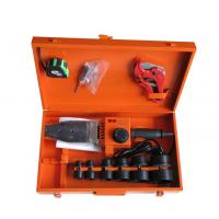 Quality GF-832BJ-63 ppr welding machine for sale