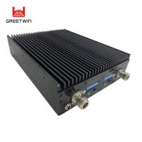 Buy cheap 23dBm CDMA800 PCS1900 3G 2G Dual Band Signal Booster Mobile Phone For Home from wholesalers