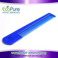 Best Hair styling comb , hotel comb , hair combs wholesalers,hotel foldable comb wholesale