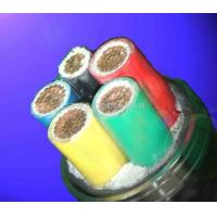 Best Low Voltage Underground XLPE Power Cable wholesale