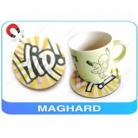 Best Promotional items 3D lenticular magnet Personalised Magnets for Magnetic Business gifts wholesale